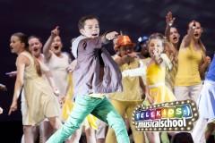 Telekids Musicalschool1a